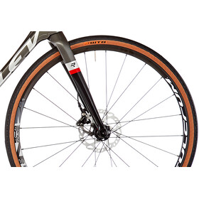 Ridley Bikes Kanzo Speed Rival1 HD, anthracite/silver